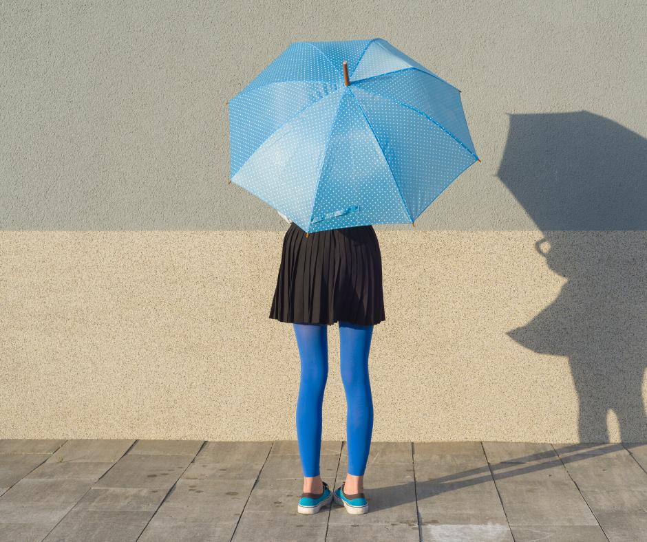Ruhadarabok az esős nyári napokra